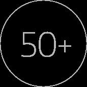 heila_50