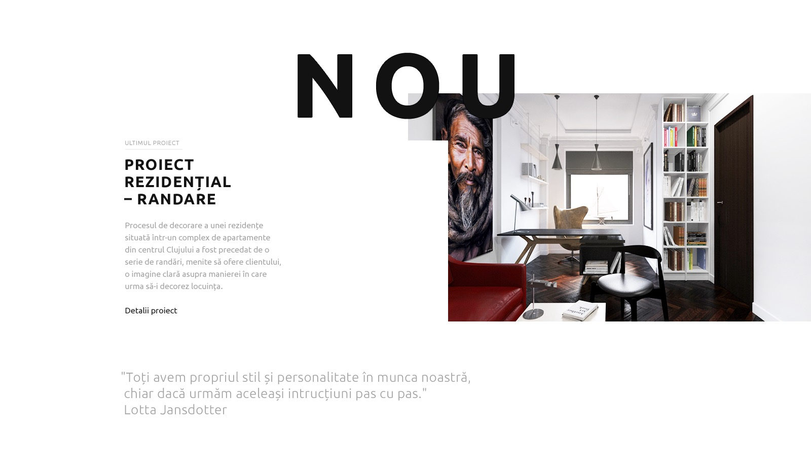 ingeno_homepage_1