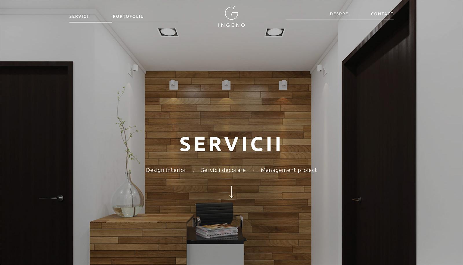 ingeno_servicii_page