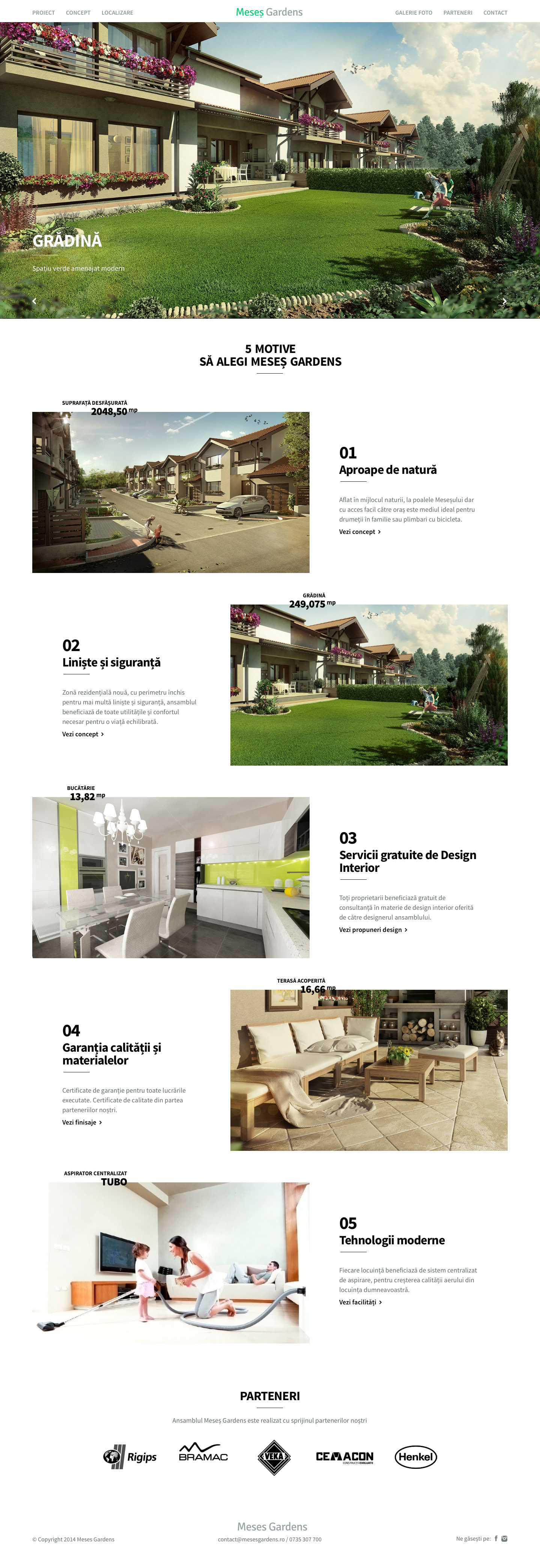 meses_gardens_homepage