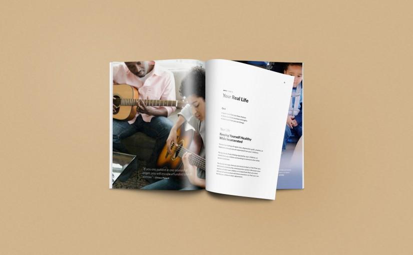 opp-guidebook