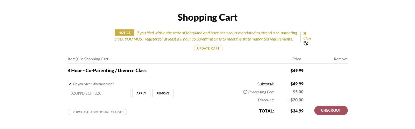 opp_cart